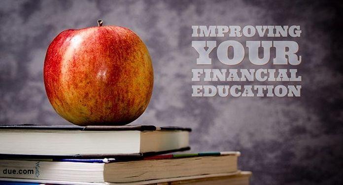 Auditul financiar ca instrument