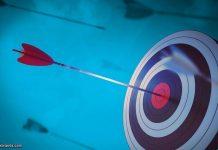Stabilirea obiectivului reprezintă fundația succesului profesional!