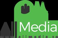 AllMedia
