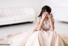 rochii de mireasa tailor made