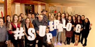 start superblog 2019