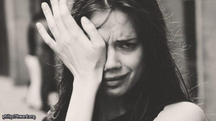 vindecarea de sindromul mesianic