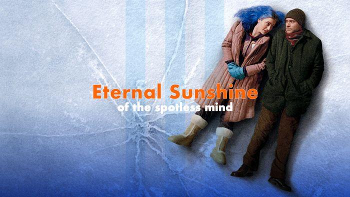 Eternal-Sunshine-Of-The-Spotless-Mind-drama-romantica