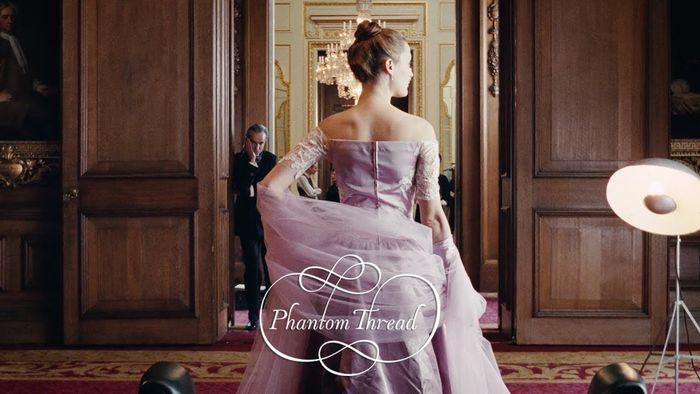 Phantom-Thread