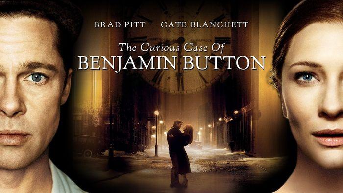 The-Curious-Case-of-Benjamin-Button