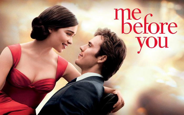 me-before-you-drama-romantica