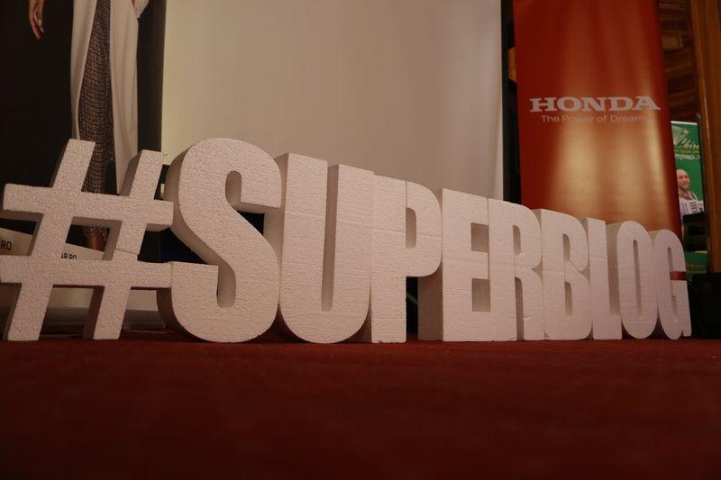 superblog1