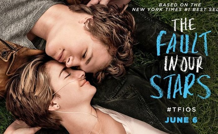 the-fault-in-our-stars-drama-romantica