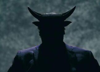 Narcisistul malign – iubirea îl transformă într-un monstru!