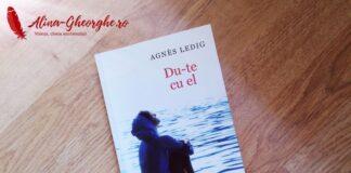 Du-te cu el de Agnes Ledig