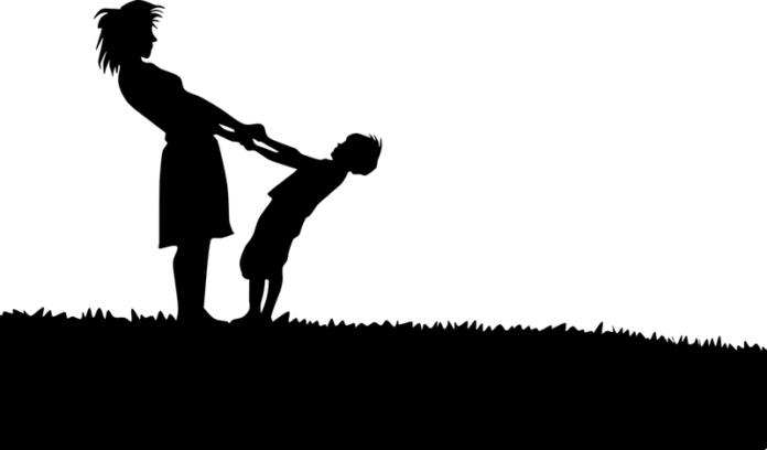 Părinții sunt de vină pentru traumele și eșecurile copiilor lor!