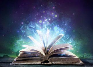 20 de cărți inspiraționale citite în 2020